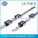 supply linear roller guide bearings with high quality cheaper price
