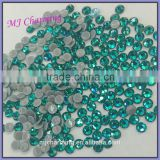 Hotfix rhinestone heat transfer rhinestone,iron on rhinestone hotfix for garment,belts,shoes,crafts