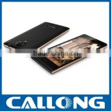 "Cheapest Callong K3 Mobile Phone MTK6572 Dual Core 1.3GHz Android 4.2 512MB+4GB 4.7"" QHD IPS Screen 3G GPS cellphone"