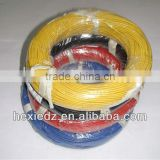 18AWG silicone wire kit 13AWg silicone rubber wire