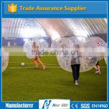 what is bubble ball? factory direct sale high quality adult and kids bubble bumper ball suits