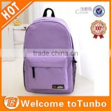 On sale laptop computers college bags different models school bags