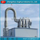 Modified Starch Flash Dryer For Sale