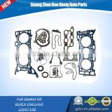 Engine Full Gasket Kit Overhauling Gasket Set for GM ENCLAVE 12647148