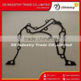 QSB ISBE QSF ISF ISB ISD 4B3.9 diesel engine Lubricating Oil Pump 4980605 Front Cover Gasket