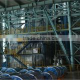 Cold rolled 430 stainless steel coil,0.1-8mm stainless steel coil,baosteel stainless steel coil