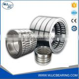 Flat film extrusion granulator FCDP120184680/YA6 four row spherical roller bearing