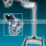 Ophthalmic Surgical Microscope / Ophthalmic Operating Microscope / Operating Surgical Microscope