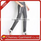 harem pants wholesale india icing pants factory price cargo pants photo saxi golf leggings for women ladies capri trousers