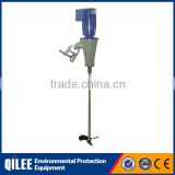 chemical water treatment dosing mixing equipment