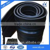 China Manufacturer Water Swelling Strip/Rubber Waterstop Belt/Hydrophilic Waterstop Strip