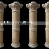 Classic Greek Columns For Sale
