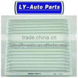 CLEAN AIR FILTER FOR TOYOTA RAV4 WISH COROLLA 88568-52010 8856852010
