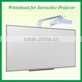 92 inches china interactive whiteboard with interactive electronic whiteboard digital pen
