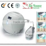 690-1200nm Home Use IPL Pain Free Machine BL-09M--BY06 Remove Diseased Telangiectasis