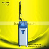 Professional Factory Price Good Quality Fractional CO2 Laser Various Scars Removal Machine Medical