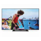 Sharp LC-70EQ30U - 70-Inch Aquos 1080p 120Hz Smart LED TV