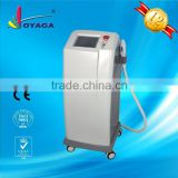 Ipl Pigmentation Removal Beauty Equipment/elight Ipl 2.6MHZ Rf With Competitive Price GIE-90 Skin Care