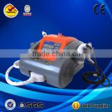 rf system radio frequency face lift machine with cooling system