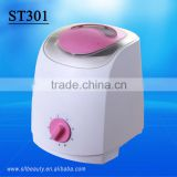 wholesale hair removal tool beauty wax equipment/electric beauty wax machine/beauty wax heater for melting wax