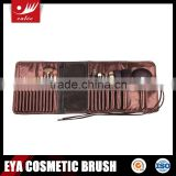 High End 21pcs face-painting brush make-up brush cosmetic brush set--factory directly