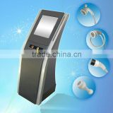 Whitening Skin New Arrival Multifunction Age Spots Removal Rf Beauty Equipment