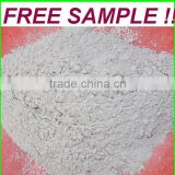 Hot sale High Quality calcium bentonite clay