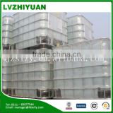 GAA acetic acid glacial factory price