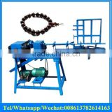 buddhist prayer bead making machine / wood buddha beads making machine