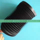 EPDM,NBR,NR CR HNBR SILICONE RUBBER BELLOW RUBBER INTAKE RUBBER TUBE AIR CLEANER HOSE RUBBER STEERING BOOT RUBBER SHIFT
