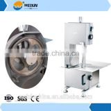 global best seller meat strip cutter machine