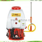 Good quality honda power sprayer