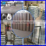 stainless steel wire mesh baskets/ micron stainless steel wire mesh/ 300 micron stainless steel wire mesh