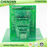 Free shipping PCB prototyping/PCB Samples Manufacturing/PCB Customized fabricating Low cost and high quality