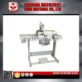 leather shoe making machine leather skiving shoe making machine skiving machine for leather