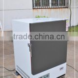 China Supplier Constant Temp. electric lab drying oven