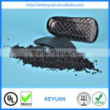 EVA compound/eva granules/eva pellets for injection shoes