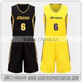 custom made basketball shooting shirts, basketball shorts wholesale