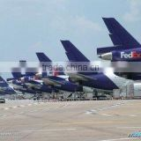 Cheap fedex international air freight rates from China to Nicosia with the best service/rate/speed/safe/careful