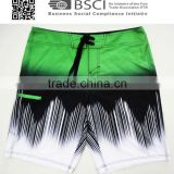 mens bermuda shorts spandex running shorts mens mens cheap cargo shorts