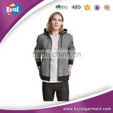 Hot sale men OEM men custom hoodies men custom wholesale hoodies oversized hoodie sweatshirts