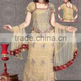 Designer Lehenga / Indian Lehenga choli / Ethnic wear / Wedding wear / Bridal wear lehenga