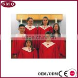 adult church catholic custom school uniform choir robe