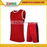 basketball jersey uniform design, basketball jersey logo design, basketball jersey design