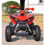 new design 2017 SPORT ATV250 AIR SHOCK DUAL