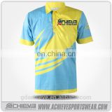 latest fashion dresses cricket team names jersey t shirt design cricket