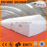 inflatable large party tents cheap canopy tents for sale in south africa