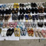 Used shoes Africa low price for sale in Dubai