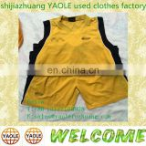 sell used basketball units canada used clothing ontario used clothing rags