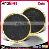 Handmade cheap wholesale dealers coins